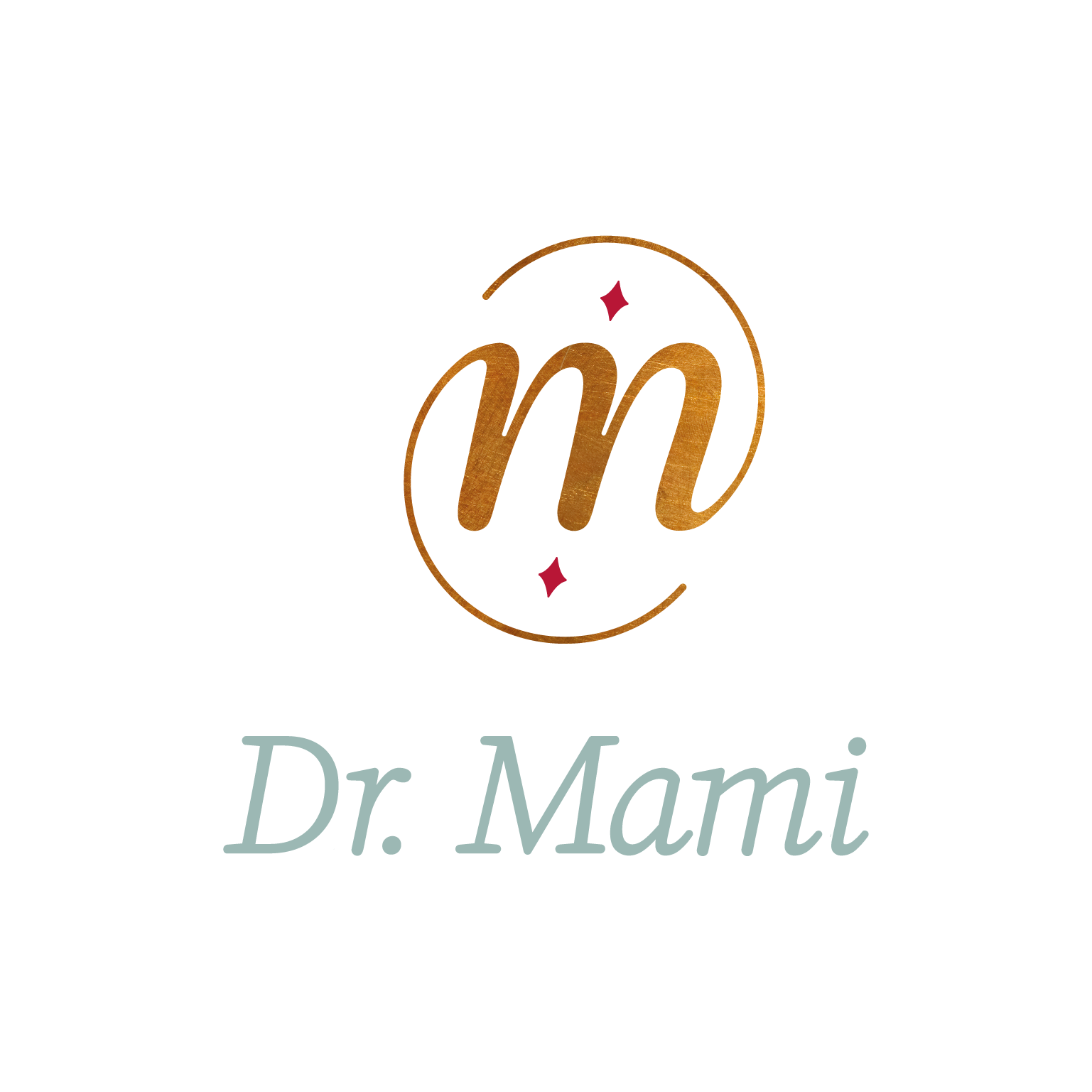 Dr. Mami